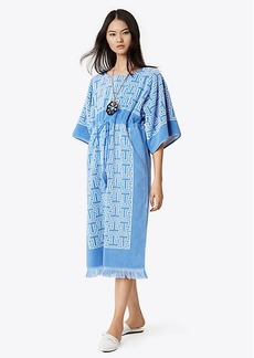 Tory Burch T TERRY DRESS