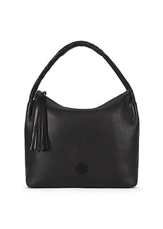 Tory Burch TAYLOR HOBO