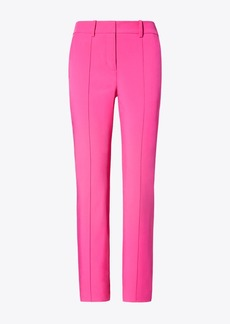 Tory Burch Tech Twill Golf Pants