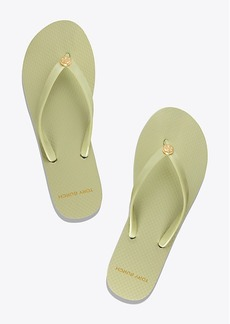 Tory Burch THIN FLIP-FLOP