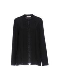 TORY BURCH - Lace shirts & blouses