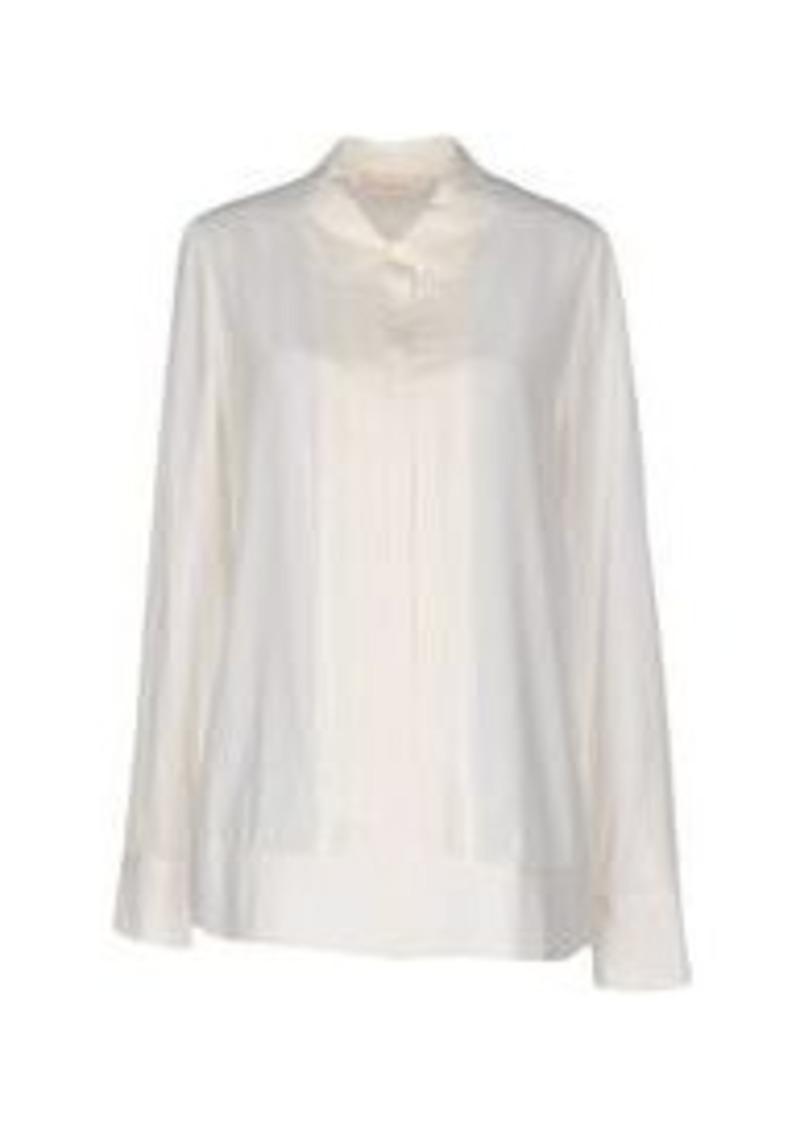 TORY BURCH - Shirt