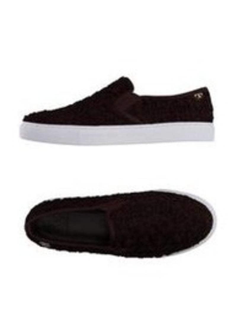TORY BURCH - Sneakers