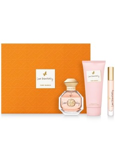Tory Burch 3-Pc. Love Relentlessly Eau de Parfum Gift Set