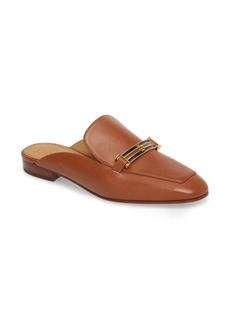 Tory Burch Amelia Loafer Mule (Women)