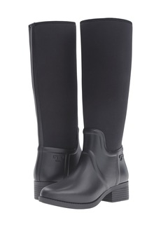 Tory Burch April Rain Boot