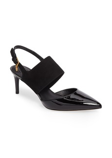 Tory Burch Ashton Sandal (Women)