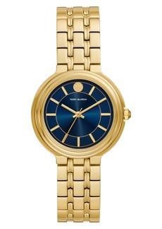Tory Burch Bailey Bracelet Watch, 34mm
