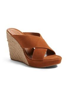 Tory Burch Bailey Espadrille Mule (Women)