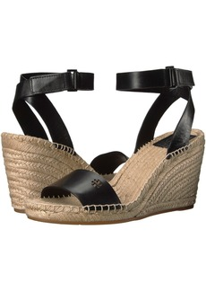 Tory Burch Bima 2 Wedge Espadrille