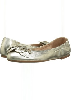 Tory Burch Blossom Ballet