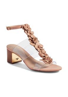Tory Burch Blossom Sandal (Women)