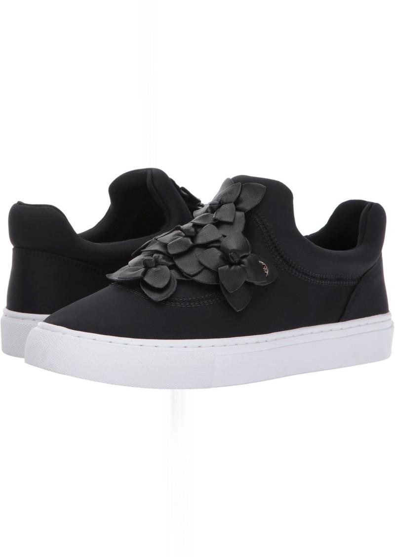 b0b8927249e7 SALE! Tory Burch Tory Burch Blossom Sneaker