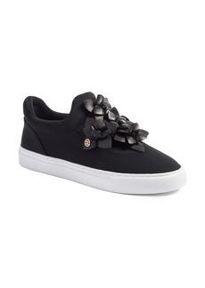 Tory Burch Blossom Sneaker (Women)