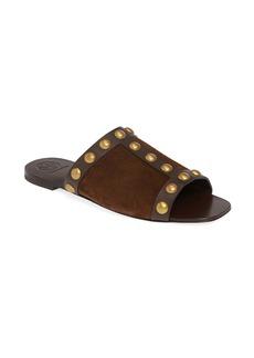 Tory Burch Blythe Slide Sandal (Women)