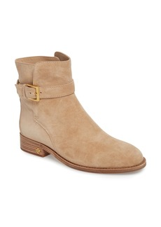 Tory Burch Brooke Bootie (Women)