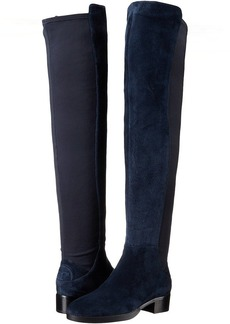 Caitlin Stretch Over-The-Knee Boot