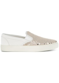 Tory Burch Carter slip-on sneakers
