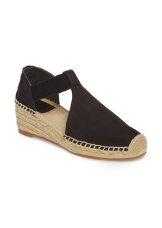 e462ca30768 Catalina 3 Espadrille Wedge Sandal (Women)