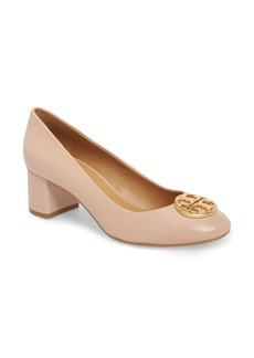Tory Burch Chelsea Pump (Women)