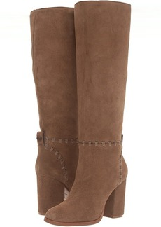Contraire 90mm Boot