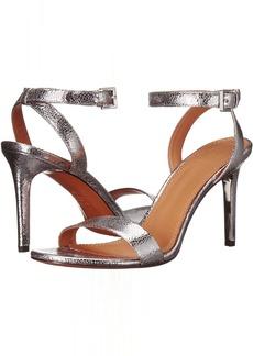 Tory Burch Elana 85mm Sandal