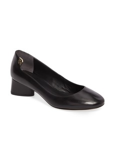 Tory Burch Elizabeth Pump (Women)