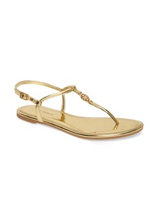 Tory Burch Emmy Sandal (Women) (Nordstrom Exclusive)