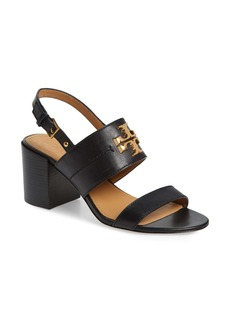 Tory Burch Everly Sandal (Women)