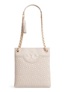Tory Burch Fleming Swingpack Crossbody Bag