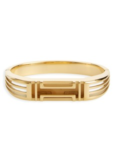 Tory Burch for Fitbit® Hinge Bracelet