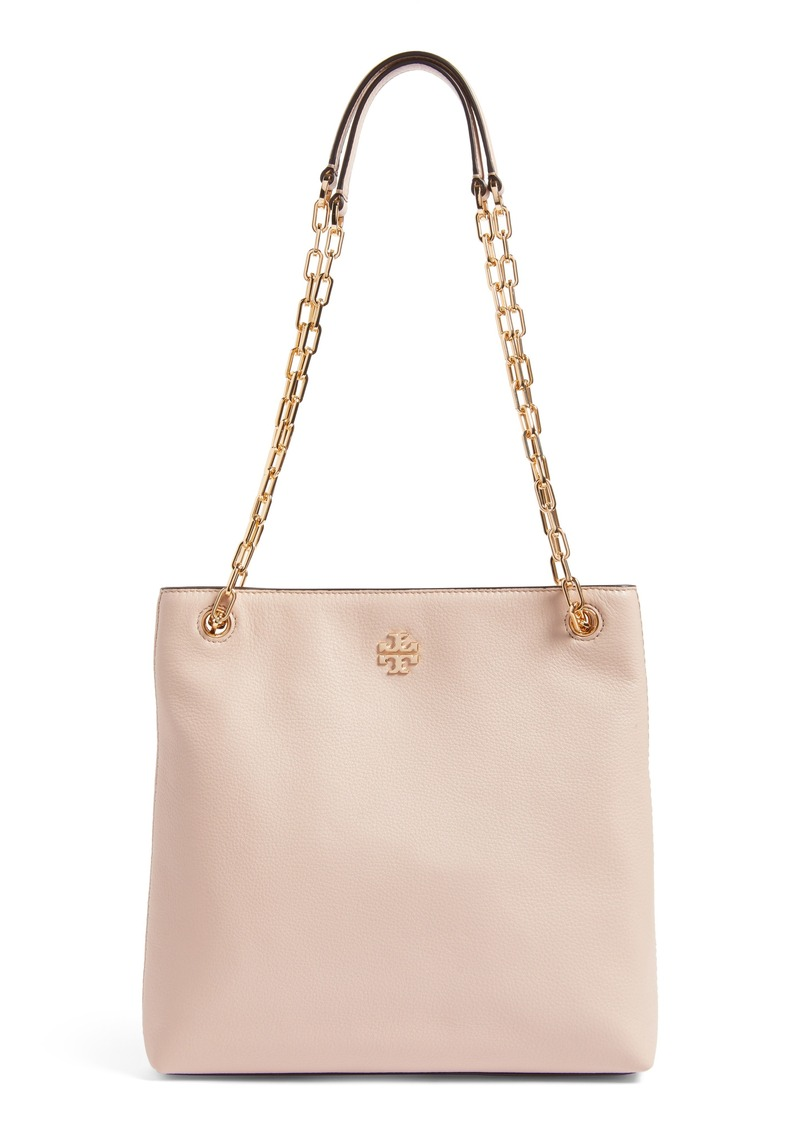 ac362fd35cbb Tory Burch Frida Swingpack Leather Crossbody Bag (Nordstrom Exclusive)