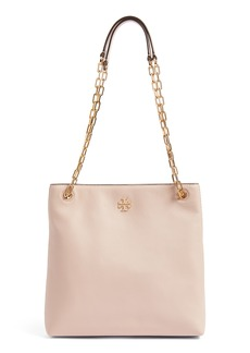 Tory Burch Frida Swingpack Leather Crossbody Bag (Nordstrom Exclusive)