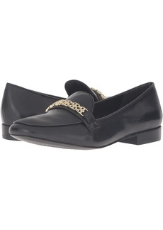 Tory Burch Gemini Link Loafer
