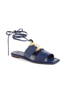 Tory Burch Gemini Link Sandal (Women)