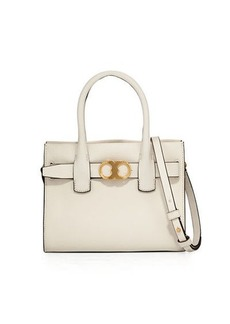 c631dc5aa852 Tory Burch Tory Burch Parker Geo-T Small Tote Now  119.25