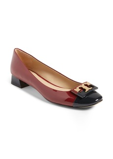Tory Burch Gigi Pump (Women)