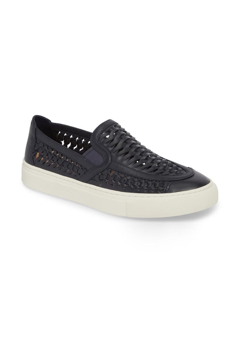 933e9a75e7f0 Tory Burch Tory Burch Huarache 2 Slip-On Sneaker (Women)