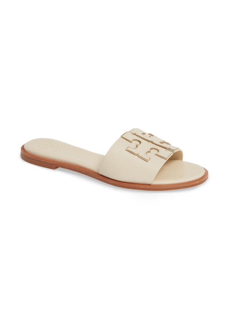 Tory Burch Ines Slide Sandal (Women)