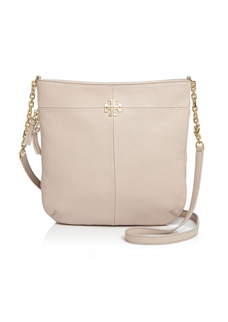 e902190f10f5 Tory Burch Tory Burch Ivy Convertible Shoulder Bag