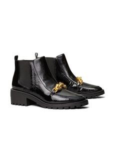 Tory Burch Jessa Chelsea Boot (Women)