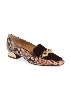 Tory Burch Jessa Loafer (Women)