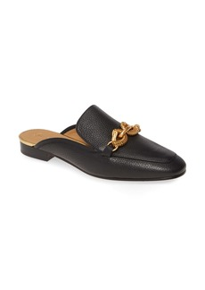 Tory Burch Jessa Mule (Women)