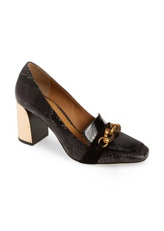 Tory Burch Jessa Pump (Women)