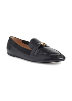 Tory Burch Jolie Loafer (Women)