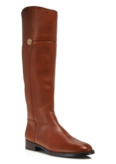 Tory Burch Jolie Tall Boots