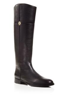 Tory Burch Jolie Tall Boots