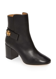 Tory Burch Kira Bootie (Women)