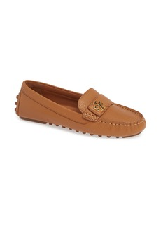 Tory Burch Kira Driving Loafer (Women)