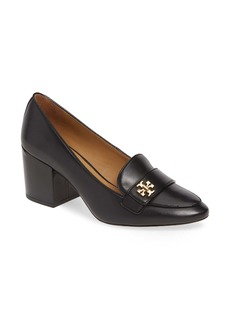Tory Burch Kira Pump (Women)